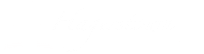 Hagerstown Seventh-day Adventist Church Footer Logo